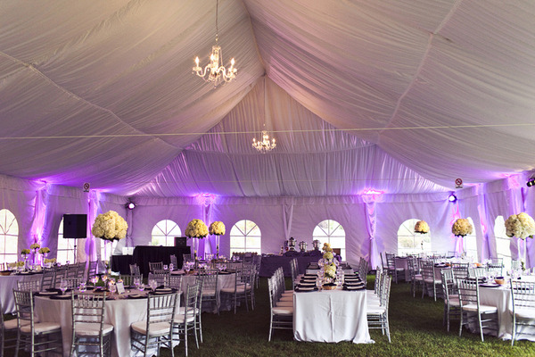 Tent-liner-draping-Emma-Estate